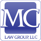M.C. Law Group, LLP